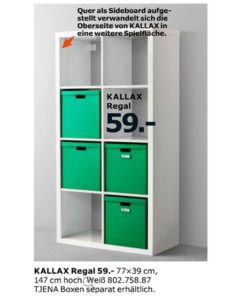 ikea katalog 2016 5 lieblingsideen aus dem limmaland. Black Bedroom Furniture Sets. Home Design Ideas