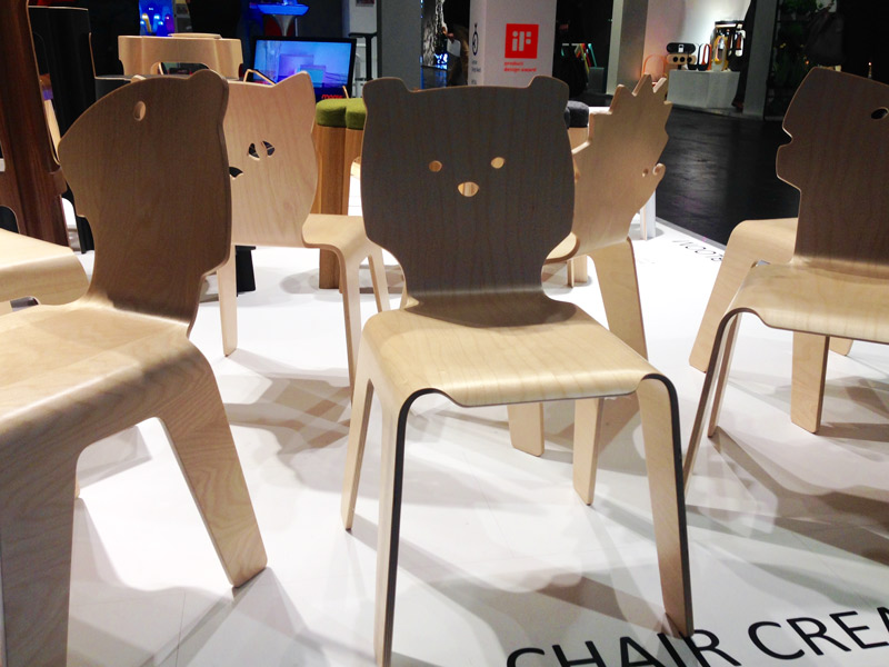 imm cologne 2015 limmaland riga chair limmaland blog. Black Bedroom Furniture Sets. Home Design Ideas
