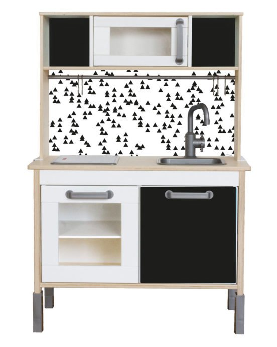 filz bratwurst basteln jetzt grillen die kinder lecker. Black Bedroom Furniture Sets. Home Design Ideas