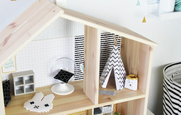 limmaland blog diy blog i ikea hacks f r kinder i kinderzimmer ideen. Black Bedroom Furniture Sets. Home Design Ideas