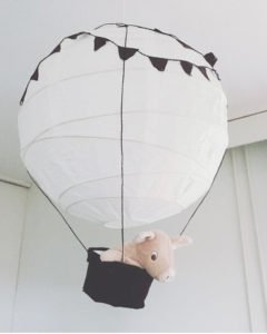 ikea regolit hack heissluftballon jaana1982 limmaland blog. Black Bedroom Furniture Sets. Home Design Ideas