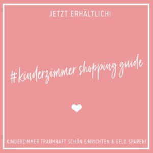 Kinderzimmer Shoppingguide What Leo Loves 03