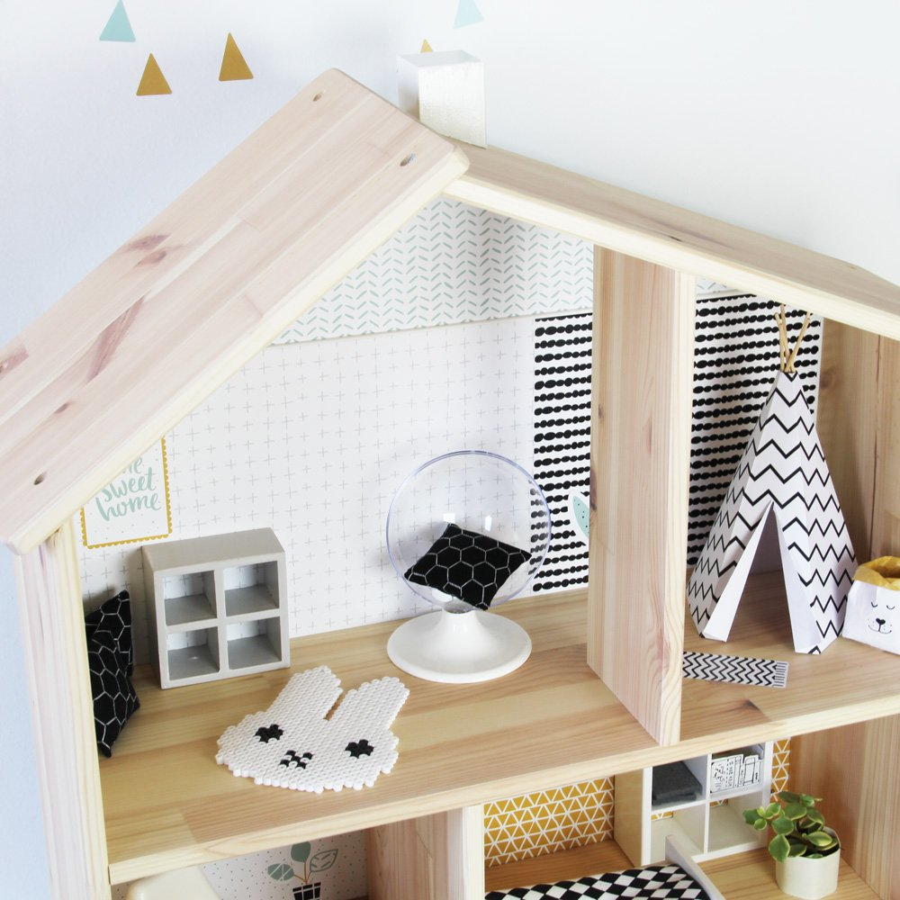 ostergeschenke fuer kinder ikea hack miffy teppich limmaland blog. Black Bedroom Furniture Sets. Home Design Ideas