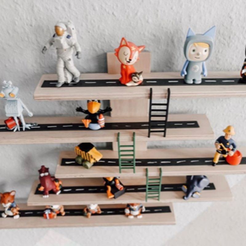 Ikea Tonies Lustigt Ansicht