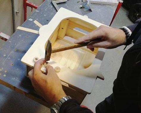 Ikea Tonies Aufbewahrung Herstellung