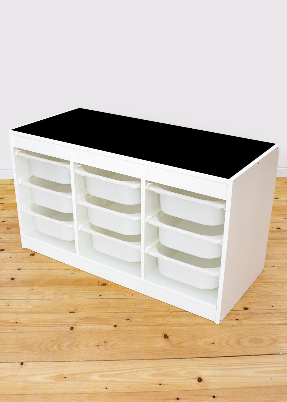 Ikea Trofast Regal Ideenreich