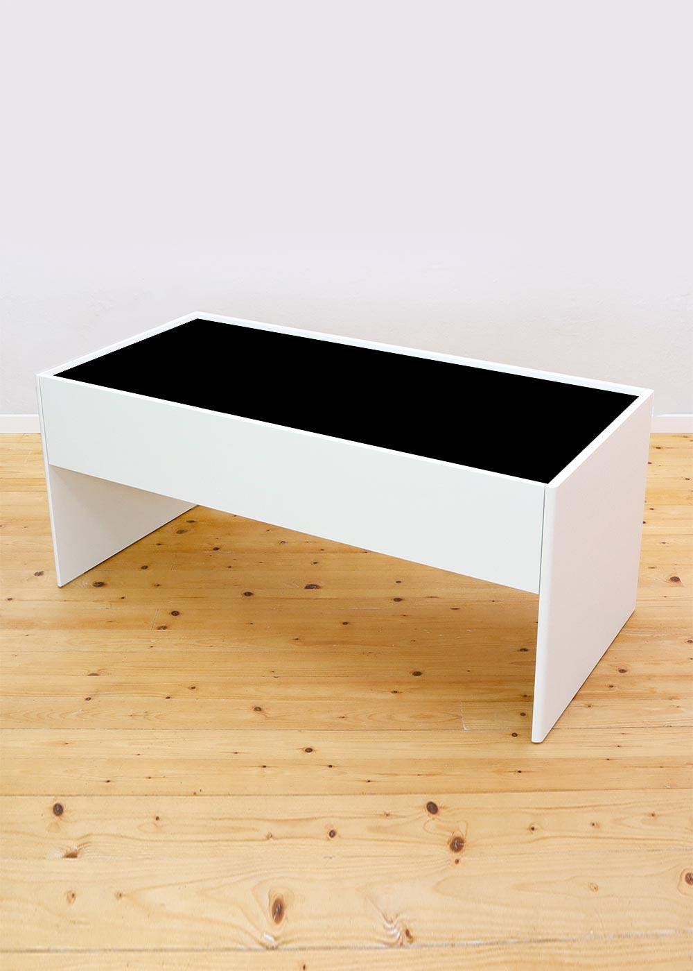 Ikea Dundra Spieltisch Ideenreich Tafelfolie