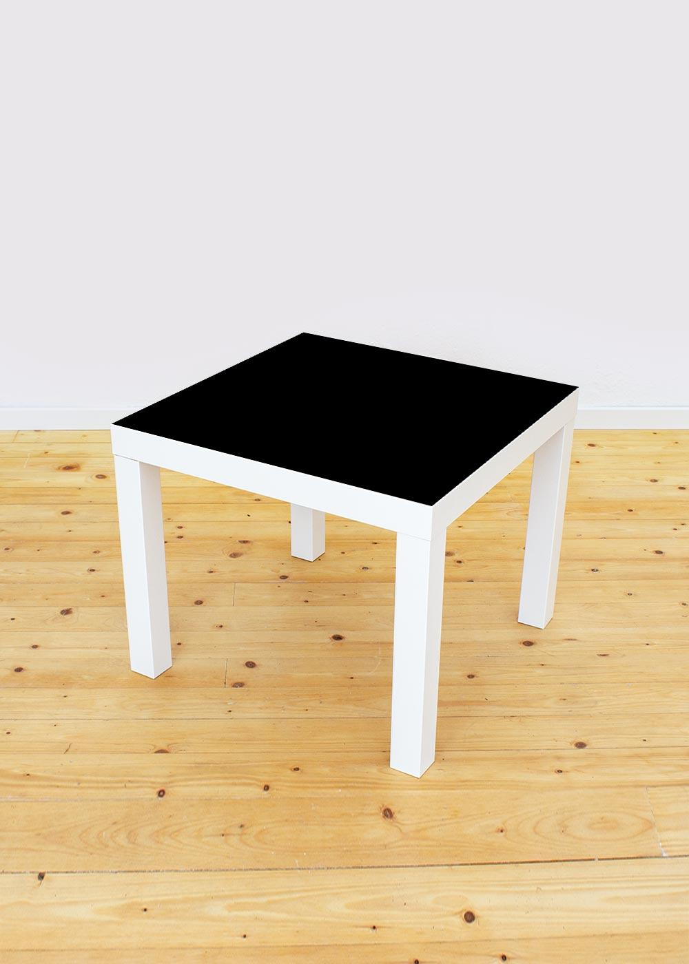 Ikea Lack Beistelltisch Ideenreich