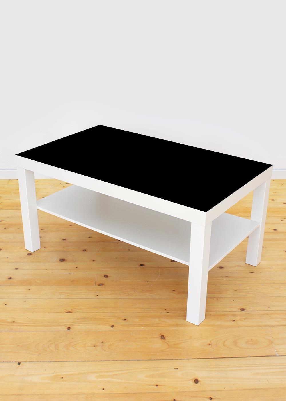 Ikea Lack Couchtisch 78x118cm Ideenreich