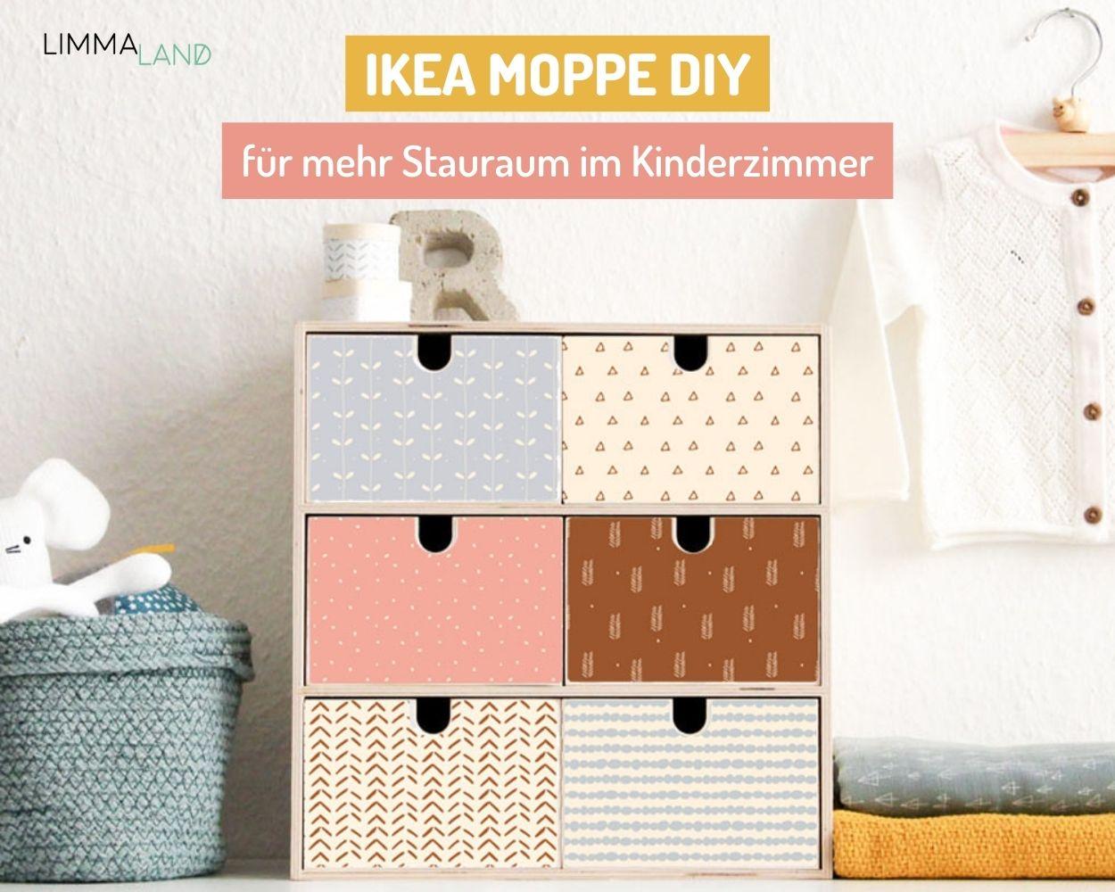 ikea-moppe-hack-stauraum