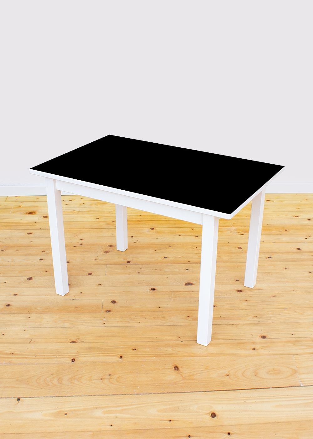 Ikea Sundvik Kindertisch Ideenreich