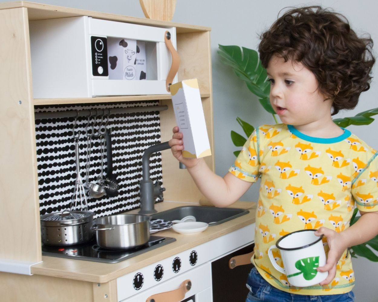 Vergleich Kinderküche Aldi Lidl Ikea