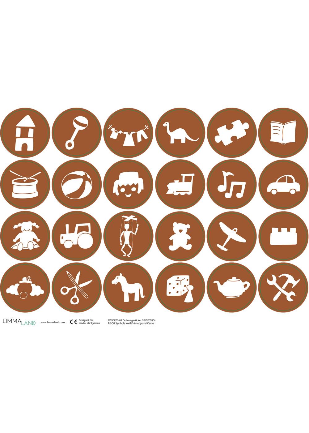 Ikea Trofast Spielzeug Camel Druckvorlage