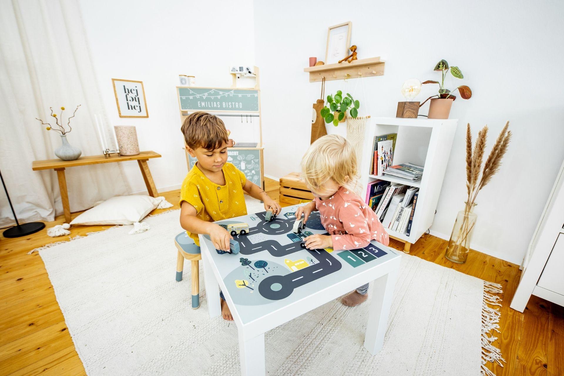Limmaland Ikea Hacks Spielzimmer Header