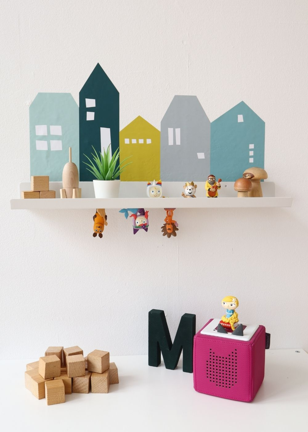 Ikea Tonies Ideen