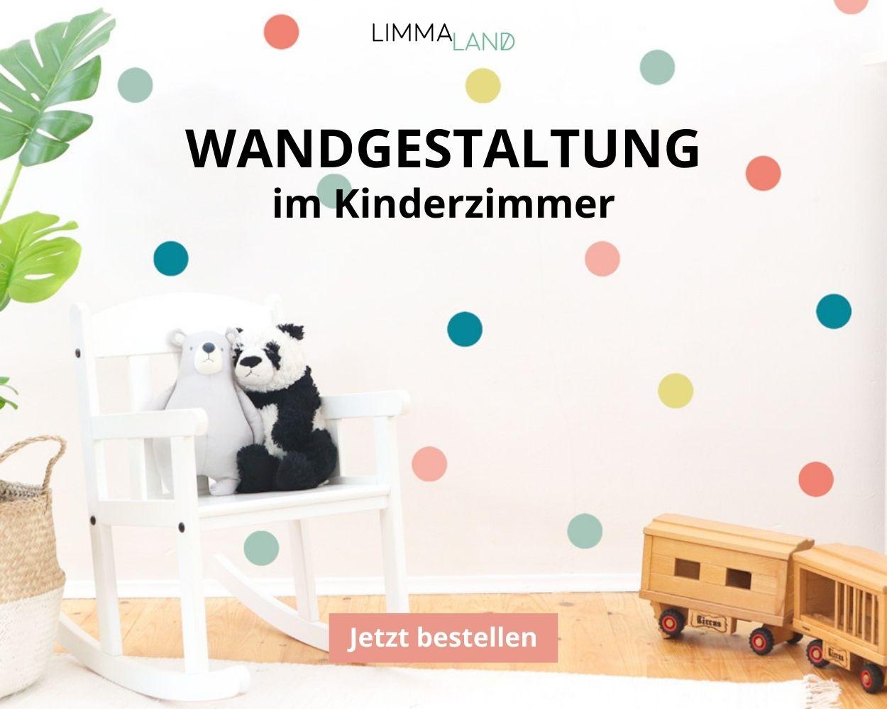 sticker-wandgestaltung-im-kinderzimmer