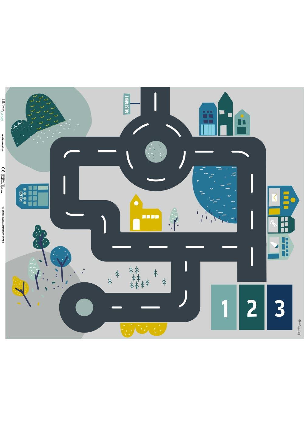 Ikea Kritter Kindertisch Smastraat Druckvorlage