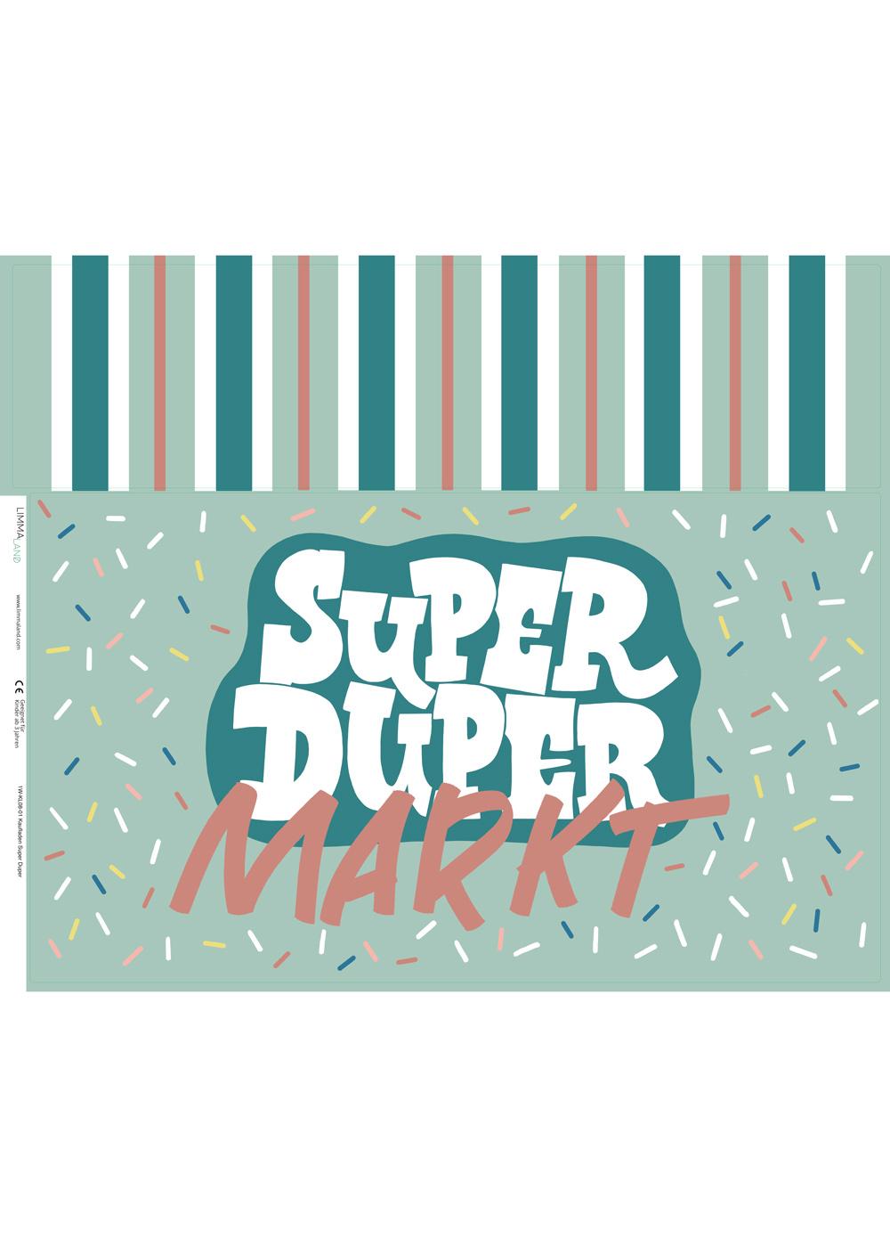 Ikea Kaufladen Duktig Kinderküche Super Duper Mint Druckvorlage