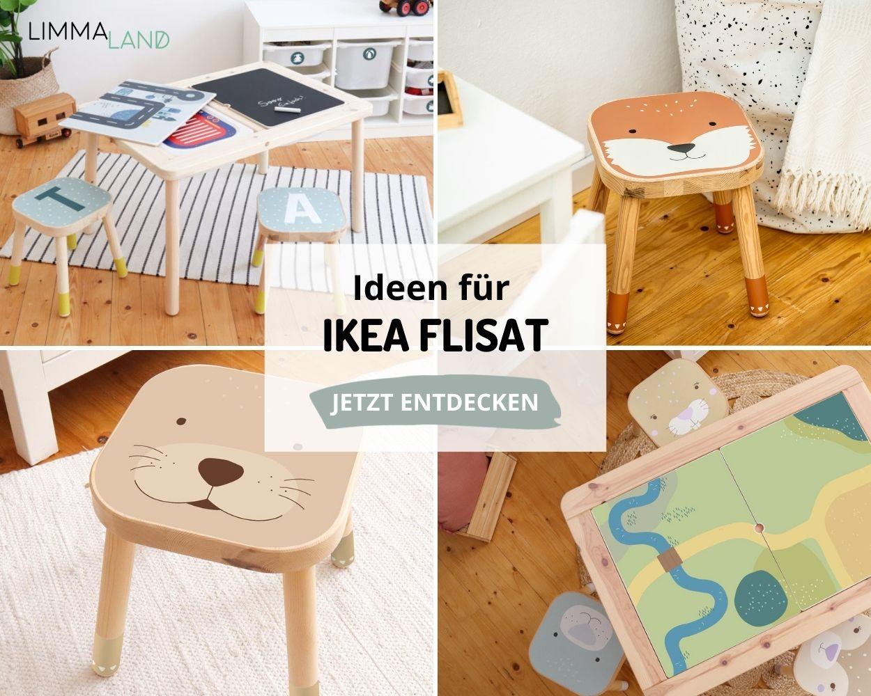 ikea-flisat-hacks-kindertisch-und-hocker