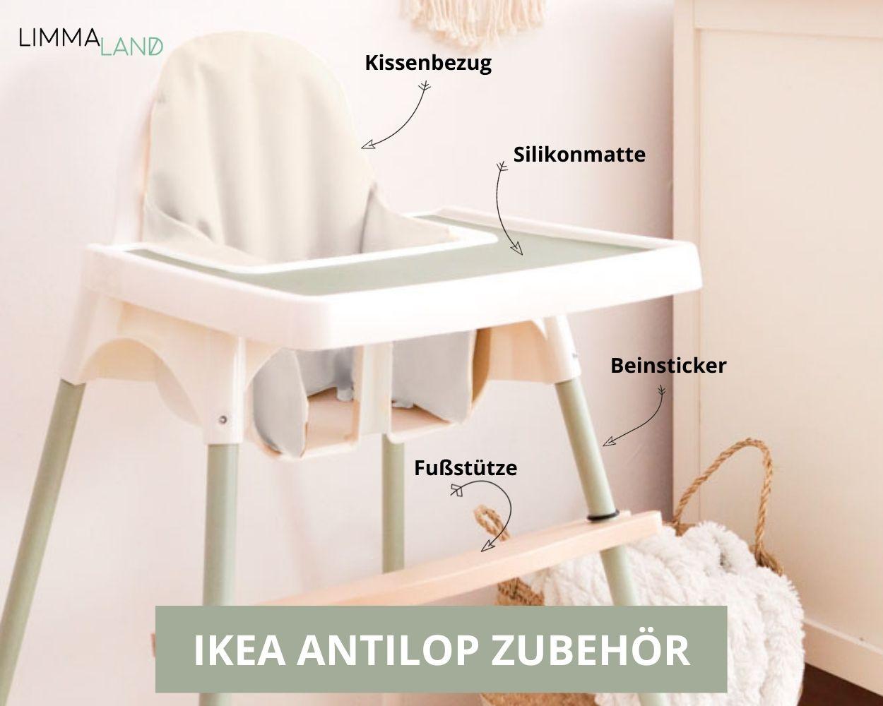 ikea-antilop-hochstuhl-zubehoer