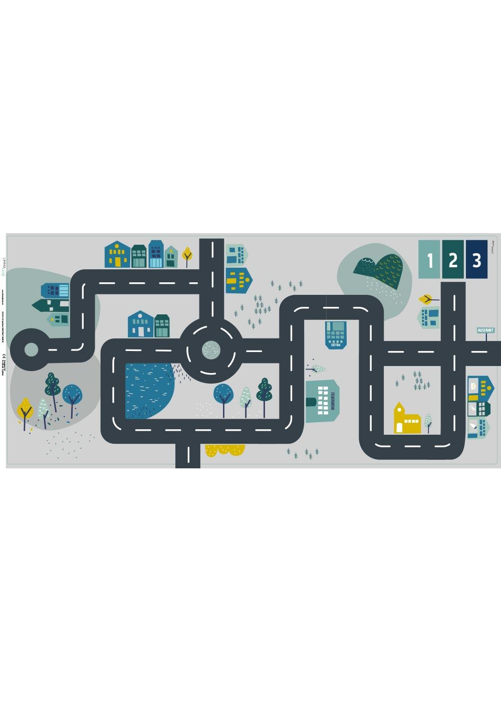 Ikea Dundra Spieltisch Smastraat Druckvorlage